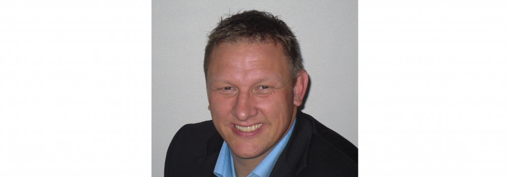 GreenTec hire new production manager