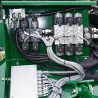 OPTE827